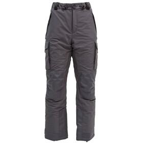 Carinthia HIG 3.0 Pantaloni grigio